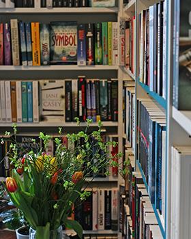 Buchhandlung-Ruessel_innen3