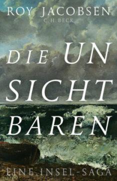 Jacobsen – Die Unsichtbaren Bildtitel