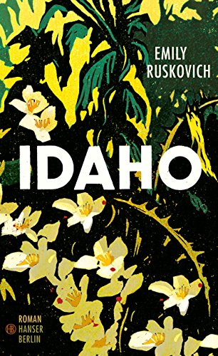 Emily Ruskovitch – Idaho
