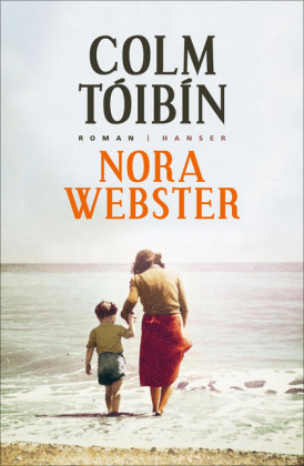 Colm Toibin – Nora Webster